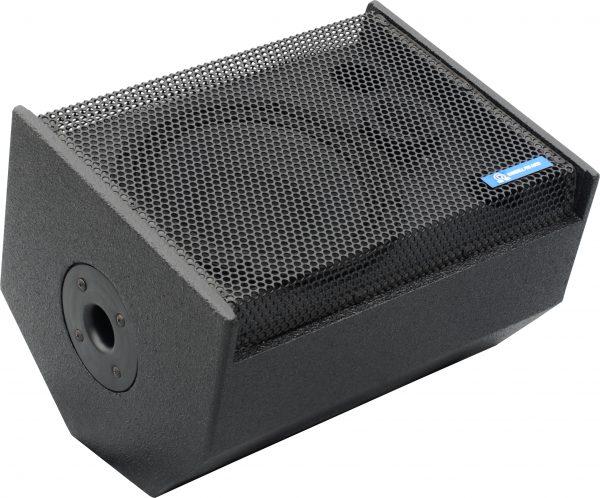"10-2-FM-16 10"" Passive Floor Monitor"