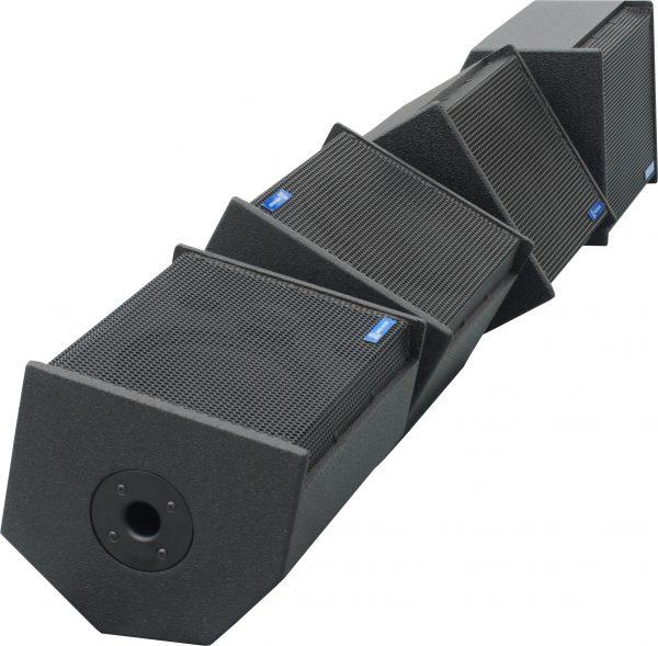 10-2-FM-16 Tilt Angles Showcase
