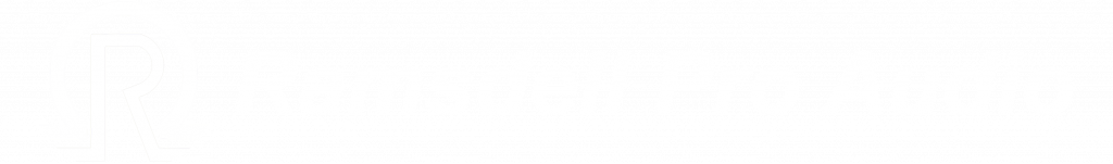 Ramsdell Pro Audio